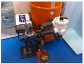 POOL EXPERT - Продукти - Поддръжка на водата